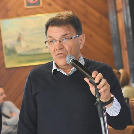 Dr-Nebojsa-Momirovic-Zeleni-hit-1.jpg