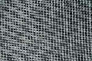 Anti-insect mesh